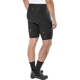 Castelli Evoluzione 2 Cycling Shorts Men black